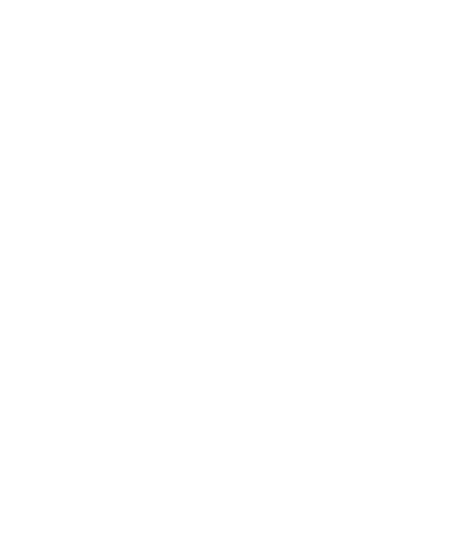 "Adventurer's Club features Faith Granger as honored guest speaker  One of the oldest and most famous clubs in L.A, the Adventurer's Club has been featuring guest speakers weekly since the 1920's. ""Faith Granger was one of the best speakers we have ever had!' commented the club president. The event was followed by a DVD signing. ""It was such a great honor to be invited as a speaker and to address such an elite core of famous adventurers."" Elite members include famous Titanic director James Cameron."