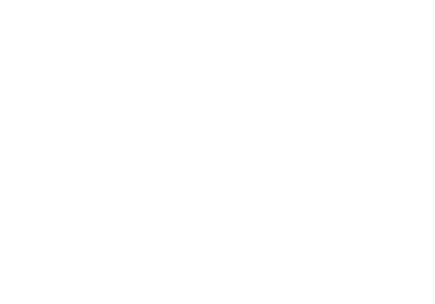 "Faith Granger creates""TALES FROM THE ROAD""  ""I am excited to share my Deuce travel adventures with my fans through my new mini-series Vlog TALES FROM THE ROAD. Touring with a 1932 roadster is such a unique experience and the best way to discover America! Now you can too, simply by watching my Youtube channel. And it's free!"""