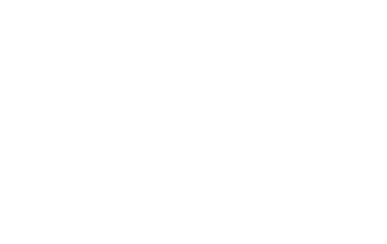 "Faith Granger racks upFilm Awards  The filmmaker returns from her DEUCE OF SPADES Awards tour with no less than 7 film Awards, including ""Best Feature Film"" (3 times winner), ""Best Cinematography"", ""Best Editing"" and ""Best Screenplay""."