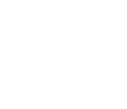 "INTEL gives Faith Granger endorsement  The filmmaker is proud to become INTEL's poster child for their new 360 video MAGIX campaign. ""There are hundreds of talented filmmakers out there. To be chosen to represent such an iconic, exciting brand is a great honor!"". Faith will be heading to San Francisco in September to shoot the INTEL project."