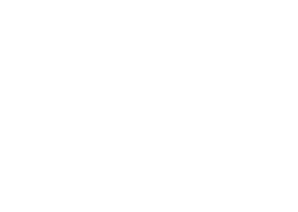 Faith Granger is honored at CBS private showing  The Television and Motion Picture Car Club honored Faith Granger at a recent private screening held for an elite group of classic car owners at CBS studios, Los Angeles, CA. The showing featured Faith's Multi Award winning film DEUCE OF SPADES followed by a DVD signing.